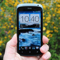 HTC dropped One S Android 4.2 update over insufficient Qualcomm support