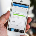 Runkeeper iPhone update adds new training tab, easier to find plans and more