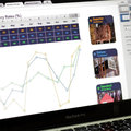 Apple rolls out iWork for iCloud public beta - here's what to expect