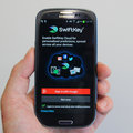 SwiftKey heads into the Cloud offering sync, back-up, trending phrases
