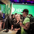 Xbox One will record last five minutes of gameplay, both online and offline