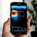Sonos Controller for Android updated, now play music stored on your phone or tablet