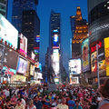 Nokia Lumia 1020: We test the new camera in New York, is it really that good?