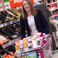 Mobile by Sainsbury's opens for business, PAYG plans earn double Nectar points