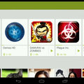 Google Play Games launches for Android devices