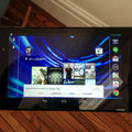 Nexus 7 (2013) pictures and hands-on: Yes, the screen really is that good