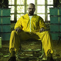 Netflix to show Breaking Bad season 5 finale exclusively in the UK and Ireland, starts 12 August