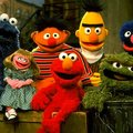 Sesame Street returns to UK TV, Virgin Media offers on demand access to unseen seasons