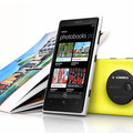 Snapcam coming to Windows Phone 8 soon, signs deal with Xerox to offer photo book printing globally
