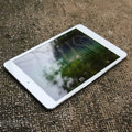 iPad mini 2 reported to feature Retina display, multiple back colour options