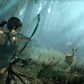 """Tomb Raider 2 already """"well into development"""" for Xbox One and PS4"""