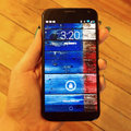 Verizon Moto X leak points to 23 August launch