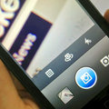 Instagram adds ability to import video and straighten photos, video support for ICS