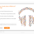 Google Play Music All Access expands to UK, other European countries