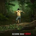 PlayStation All-Stars Island for iPhone, iPad and Android breaks Sackboy and Nathan Drake out of Sony exclusivity