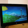 Asus pulling support for Windows RT tablets