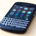 BlackBerry could be sold as committee formed to explore 'strategic alternatives'