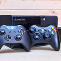 Hands-on: Xbox One and Xbox 360 (2013) together at last