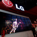 LG seeking tablet comeback with 8.3-inch G Pad, says report