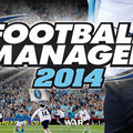 Football Manager 2014 announced, improved 3D match engine one of over 1,000 changes
