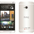 Verizon HTC One to land on 22 August for $199 with contract