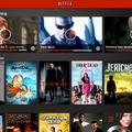 Netflix My List: Watchlist hits the UK