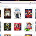 Barnes & Noble releases Nook Video apps for iOS, Android and Roku