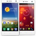 Oppo R819 launches in Europe and US, offers 4.7-inch 720p display and stock Android 4.2.1
