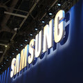 Samsung shipping Galaxy Note 3 in September, Galaxy Gear smartwatch in October?