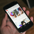 YouTube for Android v5.0 rolls out with card-style UI, video multitasking and more