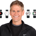 Apple hires Nike FuelBand consultant Jay Blahnik to work on iWatch?