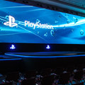 Watch the Sony PlayStation Gamescom 2013 press conference right here
