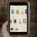 Barnes & Noble ditches plan of moving away from Nook hardware, reveals 2013 release