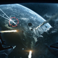 EVE: Valkyrie brings space dogfights to Oculus Rift – and it looks amazing