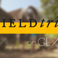 Field Trip for Google Glass arrives, providing heads-up, hands-free virtual tours