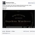 Facebook opens enhanced Embedded Posts to everyone
