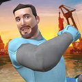 Kinect Sports Rivals Xbox One preview: Becoming a champion in a hands-on session