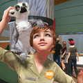 Zoo Tycoon Xbox One preview: If we could talk with the animals