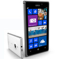 Nokia Bandit phablet to be called Nokia Lumia 1520