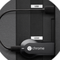 Chromecast will continue to play local content after glitch mix-up