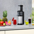Best juicers 2020: Make being healthy easy