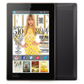 Kobo fills gap left by Barnes & Noble with new eBook reader and tablet line-up
