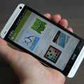 Top five Android apps for going back to school