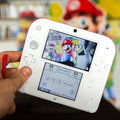Hands-on: Nintendo 2DS review