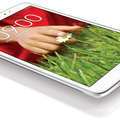 LG G Pad 8.3 officially unveiled: 8.3-inch Full HD display, quad-core processor and more