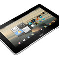 Acer Iconia A3 10-inch tablet announced for an IFA reveal