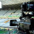 Sky broadcasts first 4K live UK event, Premier League football in ultra high-definition