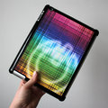 Inkee case for iPad hands-on: Print your own iPad case designs