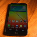 LG G2 in-depth hands-on video