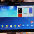 Samsung Galaxy Note 10.1 (2014) pictures and hands-on